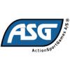 Пневматические пистолеты ASG