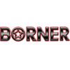 Пневматические винтовки Borner