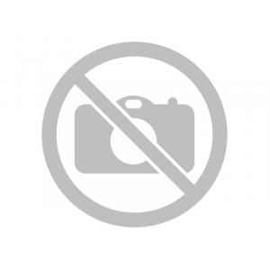 Кронштейн-база ЭСТ «Weaver W-Л» (Weaver – «Ласточкин хвост»)
